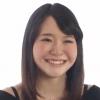安藤日菜子 穏やかそうな人妻がエッチになると積極的に淫乱ぶりを発揮!