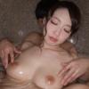 百田弘子 アラフォーの色白美熟女がセックスの快楽に目覚め、男を欲する