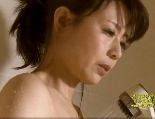 三浦恵理子 結婚10年目の綺麗すぎるアラフィフ熟女が部下に寝取られてしまう!