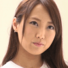 【AVデビュー】松嶋葵 スタイル抜群の9頭身人妻がデビュー作で口内発射と中出し