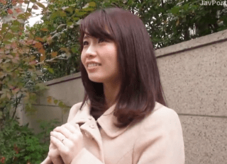 泉田葵 美人妻が旦那を忘れて絶叫セックス!恥じらいながら晒す色白Eカップの裸体