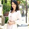 【初脱ぎ】立花涼子 一般人とは違うオーラと美貌を放つ超絶美人妻!恥ずかしながら熟れすぎスレンダー巨乳を晒し巨根を貪る!