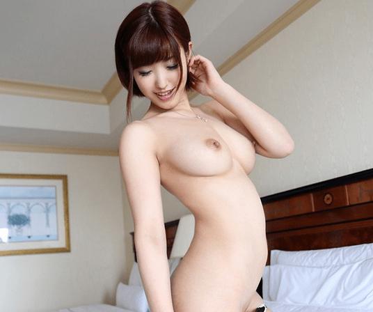 堀江麻里子 長身,美肌,美巨乳のスタイル抜群の奥様!感度が良好すぎて全身鳥肌!