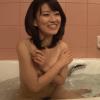 葉山律子 黒くてデカ乳首のスレンダー奥様!清楚な雰囲気の人妻が旦那以外の男と乱れまくる!