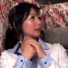 【人妻ナンパ】凄いよがりまくりの奥様!貧乳美魔女が旦那に内緒で中出しセックス!