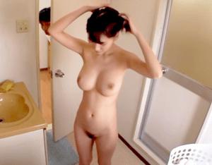 森はるら 「この巨乳を放置する夫が悪いんです!」セックスレス巨乳妻が不倫宿で大好きなチ〇ポと戯れ絶頂しまくり!