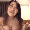 桐島美奈子 両親のセックスを見た息子が興奮!隣に父親が寝ているのにセックスを息子に教える熟女母