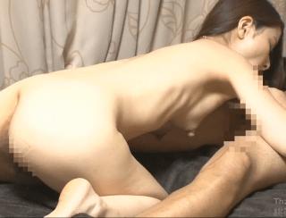 【人妻ナンパ】舐めごたえのある乳首!拒んでいたはずの主婦が肉棒を懇願しイキまくり!