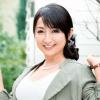 滝田恵理子 スレンダーボディーで感度抜群の貧乳おっぱいの人妻!レイプ願望があるドスケベ奥様!