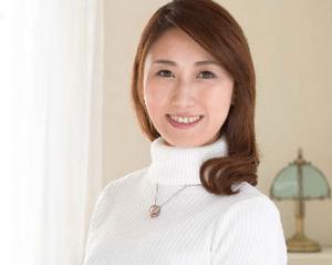 長谷川紗子 横浜の上品でイイ女!美人でスタイル抜群の人妻が旦那とうまくいかず癒しを求めて他人と濃厚セックス!