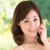 沢田桜 貧乳コンプレックスの人妻が生まれて初めて味わう緊張の中、伸びた乳首を刺激されイキまくり!