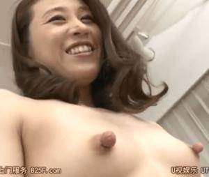 岩沢美穂 乳首が性感帯の浮気三昧のドスケベ奥様!デビュー記念に無許可中出し!
