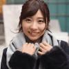 【本物人妻】岡本結衣 透明感溢れる可愛すぎるママが衝撃デビュー!緊張と恥じらいで初めての不倫セックス!