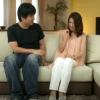 木崎ゆうこ 「やっぱり夫と子供に申し訳ないなって。。。」伝説となった超スレンダー熟女妻が後悔の不倫セックス!