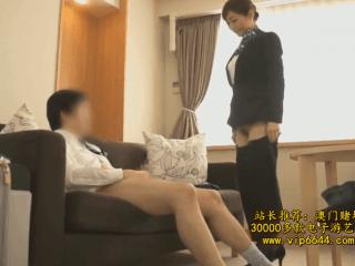 リピーター多数の射精し放題ホテル!最高クラスの熟女が究極の性サービス!