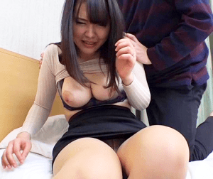 【人妻ナンパ】モデル体型のGカップ美巨乳の奥様!武蔵小杉のアラサー奥様に生中出し!