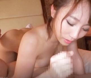 倉多まお 美人過ぎるセックス大好き大粒乳首の巨乳妻!性欲がありすぎて我を忘れて中出しまでされちゃう!