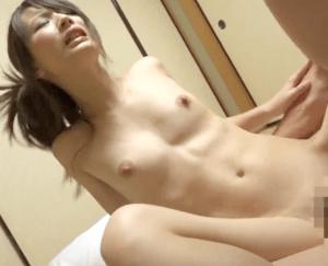 【個人撮影】リアル感抜群!これぞ素のセックス!昼間から人妻がセックスしている流出動画