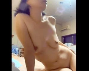 【個人撮影】不倫相手が仕掛けた高画質カメラで顔までバッチリ!久々の不倫セックスを堪能する熟女妻の実態!