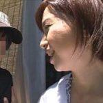 神崎久美 田舎で農業を営む母と息子の性交渉
