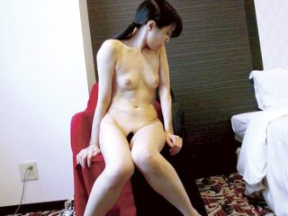 【素人】話だけのつもりが裸にされてハメちゃう熟女妻43歳!久しぶりにオンナの悦びに酔いしれ乱れまくっちゃう奥さん!