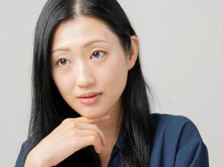 【速報】壇蜜さん、40歳になりえっちなお姉さんからえっちなオバさんへ。
