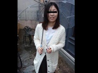 【個人撮影】『PTAで仲良くなった他所のお母さんと…』保護者同士がSEXしてる生々しい不倫動画が流出!!