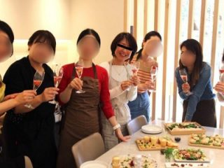 【個人撮影】公民館のお料理教室で仲良くなった主婦宅に上がり込んでハメまくった一部始終